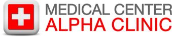Медицинский Центр Alpha Clinic - Лечение в Израиле, Медицинский Туризм (+972-52-6590300)