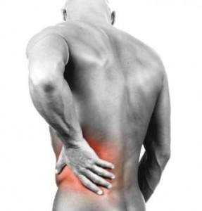 межпозвоночная грыжамежпозвоночная грыжа - симптомы и лечение