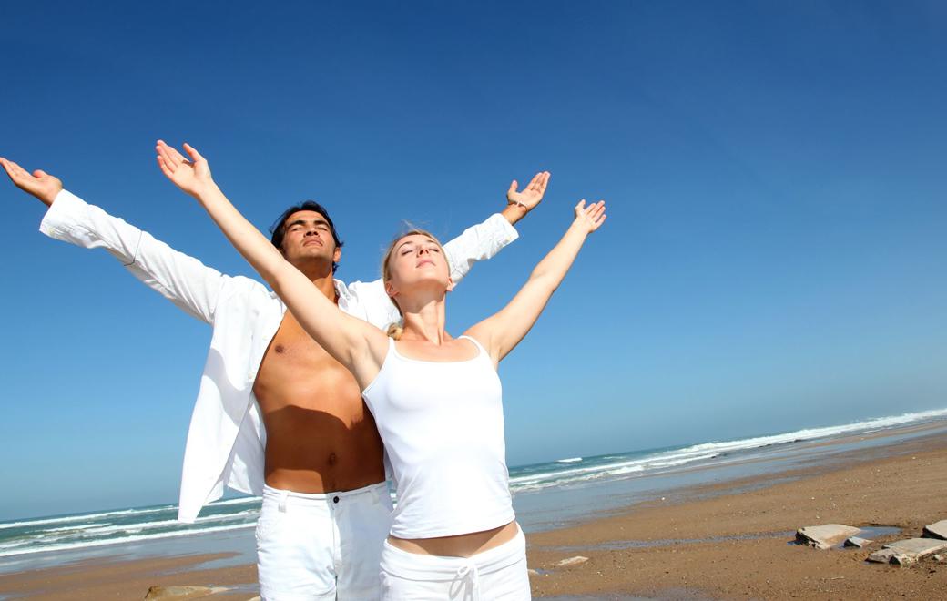 Персональный метаболический баланс, для лучшего качества жизни